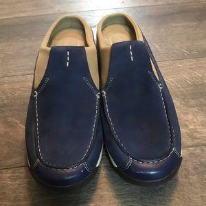 Easy Spirt Shoes SZ 8 1/2
